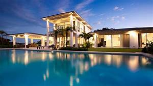 infos sur maison de riche arts et voyages With maison a louer en espagne avec piscine 10 plan de maison de luxe avec piscine chaios