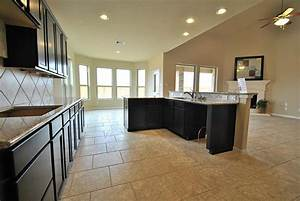 d r horton model home interior paint colors With model home interior paint colors