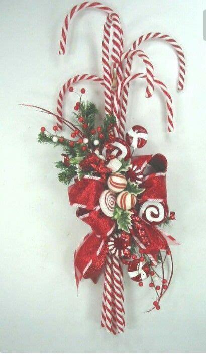 christmas wreaths ideas  pinterest christmas