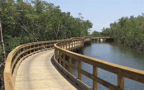 robinson preserve runaway bay vacations