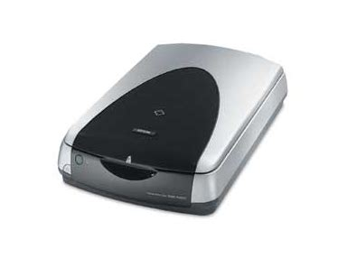 epson perfection  photo perfection series scanners