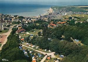 camping cayeux sur mer pas cher With wonderful camping picardie avec piscine couverte 3 camping le walric