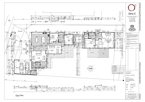 architectural house plans architectural designs house plans architectural floor plan