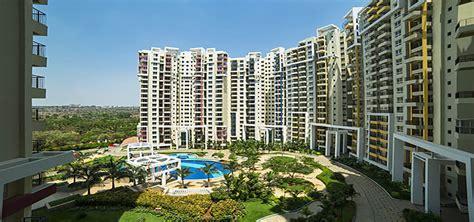 Purva Highland in Uttarahalli, Bangalore - HousingMan.com.
