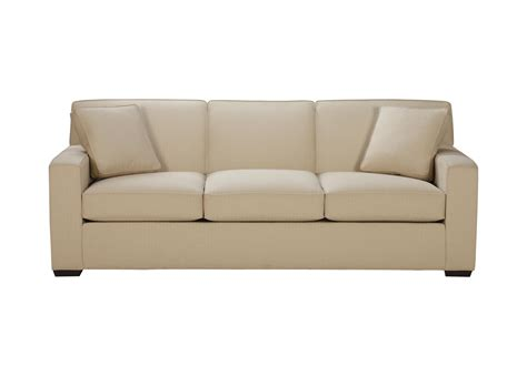 Sofa Or Loveseat by Kendall Sofa Sofas Loveseats Ethan Allen