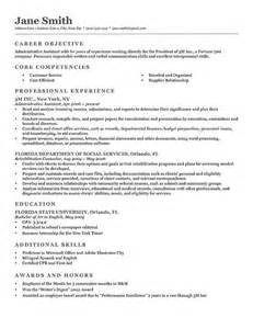 How To Begin A Resume Summary by Flow Chart How To Start A Resume Resume Genius