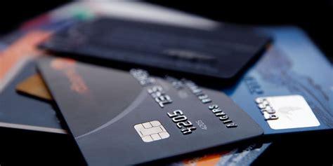 Fri, jul 30, 2021, 4:00pm edt Nedbank Credit Card - Contact Details
