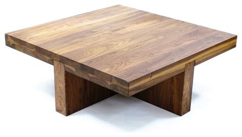 low modern coffee table tokyo low table modern coffee tables ottawa by