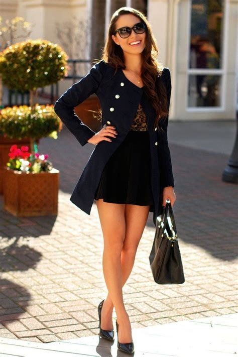 Casual Dress Outfit Idea for 2021 | Styles Weekly