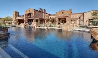 Lego Kitchen Island Million Dollar Home In Scottsdale Arizona Is 24 500 000