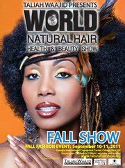 atlanta natural hair  summerfall
