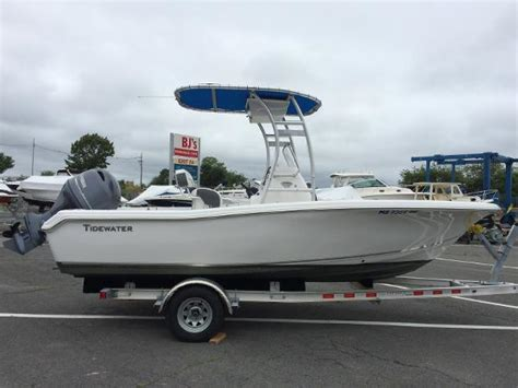 Used Center Console Boats For Sale Massachusetts by Tidewater Center Console Boats For Sale In Massachusetts