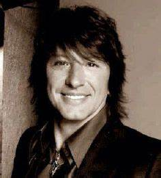 261 Best Richie Sambora Images On Pinterest In 2018 Jon