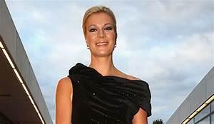 Maria Höfl Riesch : dsv verleiht goldenen ski ~ Yasmunasinghe.com Haus und Dekorationen