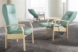 Bequeme Stühle Mit Armlehnen : bequeme sthle mit armlehnen full size of bequemer sitzen wenn stuhle sich in sessel verwandeln ~ Markanthonyermac.com Haus und Dekorationen