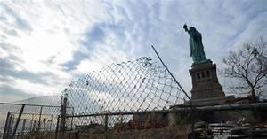 Liberty Island ... Liberty Daily