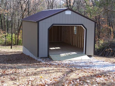 Garage Shed : Garage> Portable Buildings Storage Sheds Tiny Houses Easy