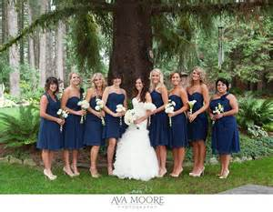 rustic wedding photo albums woods wedding photographer alex
