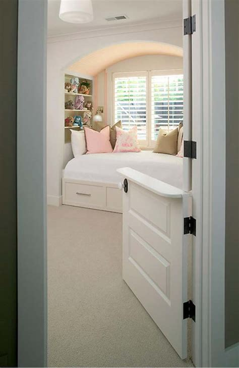 simple clever upgrades    home extremely