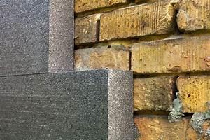 Steine Für Wandverkleidung : eine steinwand aus styropor die vor und nachteile ~ Bigdaddyawards.com Haus und Dekorationen