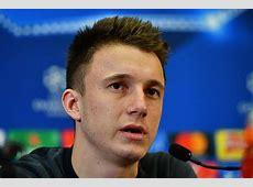 Aleksandr Golovin's Arsenal move from CSKA Moscow is on