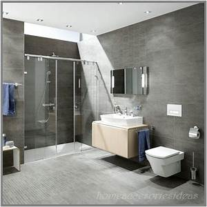 Fliesen Für Badezimmer : bad fliesen ideen sch ne interior design moderne badezimmer fliesen ideen f r farbenreiche ~ Sanjose-hotels-ca.com Haus und Dekorationen