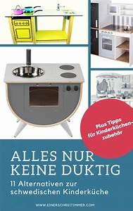 Ikea Kinderküche Erweitern : alles nur keine duktig 11 alternativen zur ikea kinderk che ~ Markanthonyermac.com Haus und Dekorationen