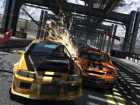 test drive eve of destruction ps2 iso download