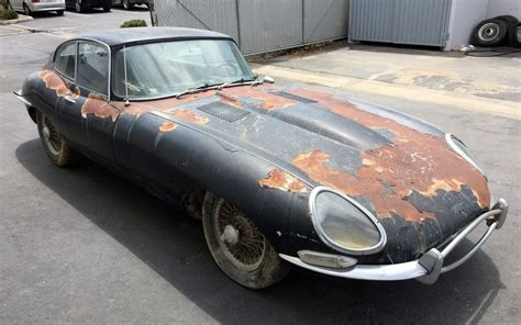find    jaguar  type