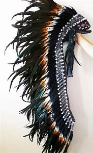 481 best Native American Headwear images on Pinterest ...