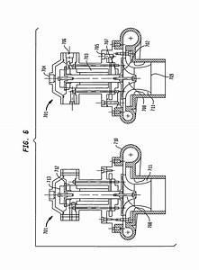 Jet Pump  Utilitech Jet Pump Troubleshooting