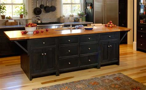 kitchen island furniture custom kitchen islands kitchen islands island cabinets