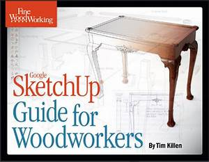 An Index - eBook References to DCB Blogs - FineWoodworking