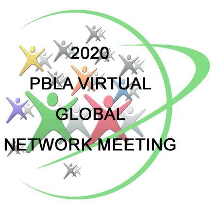 PBLA logo -2020 Virtual Event - Premier Bulk Liquids Alliance