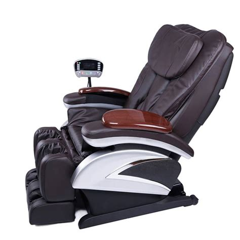 massage chair review  home product usa