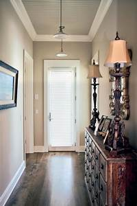 Wandlampen Im Landhausstil : lampen flur durch passende flurbeleuchtung einen sch nen eindruck machen ~ Sanjose-hotels-ca.com Haus und Dekorationen