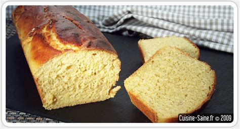 cuisiner sans lait et sans gluten recette sans gluten sans gluten cuisine
