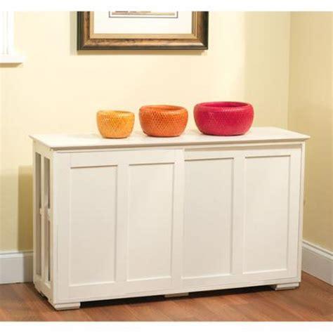 white kitchen storage cabinet stackable sliding door wood organizer furniture cabinets cupboards