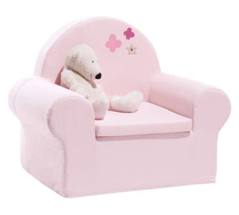 fauteuil club bebe pas cher fauteuil mousse pour bebe pas cher