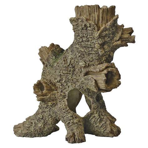 tronc d arbre d 233 co xl aquamateo