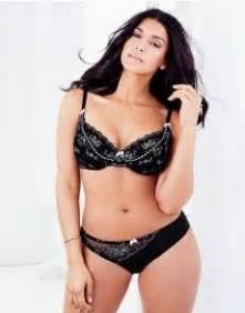Bh Und Slip : bras panties push ups strapless bras sexy panties more adore me 40dd wish list ~ Buech-reservation.com Haus und Dekorationen