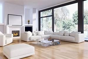 Astuces Pour Bien Dcorer Sa Maison Blog Decoration Maison