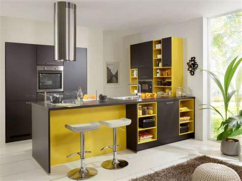 imaginer sa cuisine imaginer sa cuisine cuisine prendre les mesures et dessiner un plan de sa cuisine with imaginer