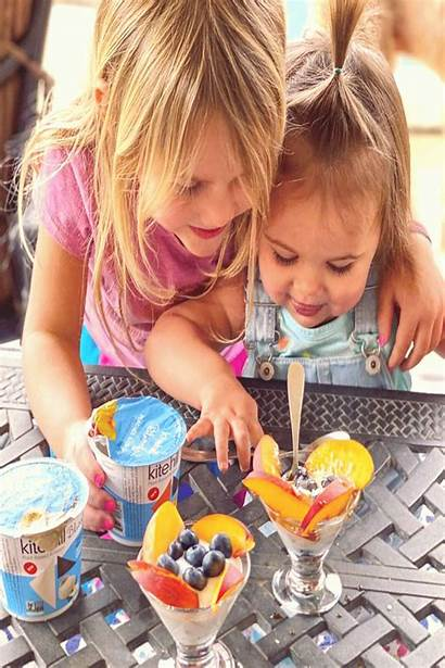Coconut Yogurt Give Its Got Milk Kaynak