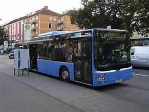 Mvg Fahrplanauskunft München : m nchen mvg mit neuem fahrgastrekord eisenbahnjournal ~ Orissabook.com Haus und Dekorationen