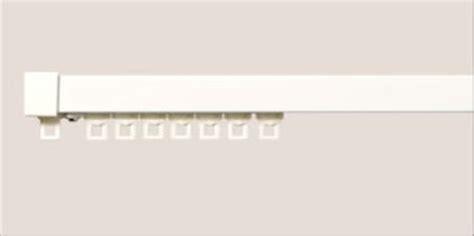 tringle a rideaux chemin de fer tringle 224 rideaux et barre 224 rideaux