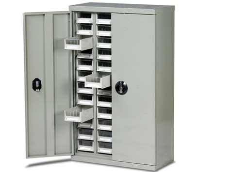 small parts storage cabinet ref b052005 small parts box cabinet 48 drawer unit