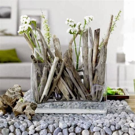 cool things to do with driftwood refresheddesigns natural design driftwood diy ideas