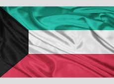 Kuwait Flag wallpapers Kuwait Flag stock photos