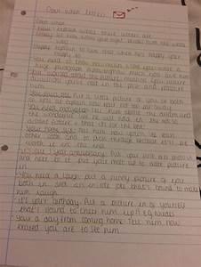 best 25 boyfriend letters ideas on pinterest boyfriend With letters to my boyfriend book